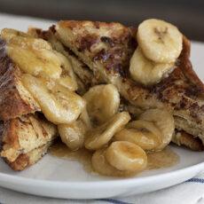 bananasfosterfrenchtoast1