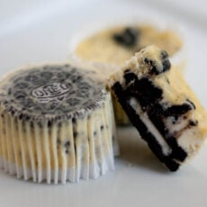 cookiesandcreamcheesecakecupcakes2