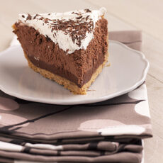 chocolatetrufflepie