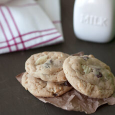 potatochocolatechipcookies