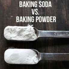 Baking-Soda-vs.-Baking-Powder-Square